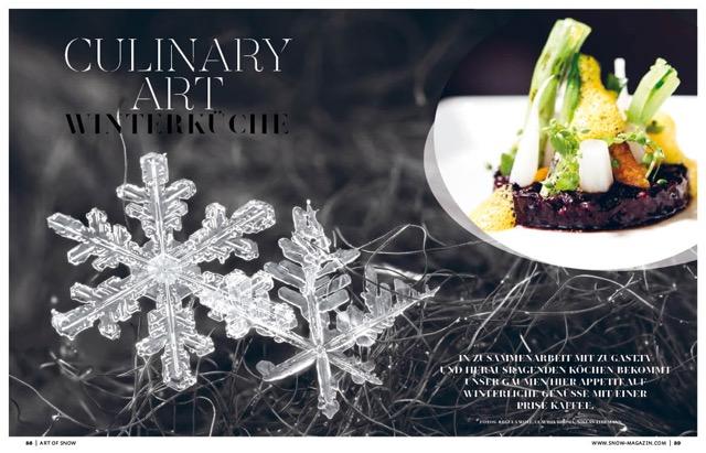 09_CulinaryArt_Snow_2016_1000 Kopie