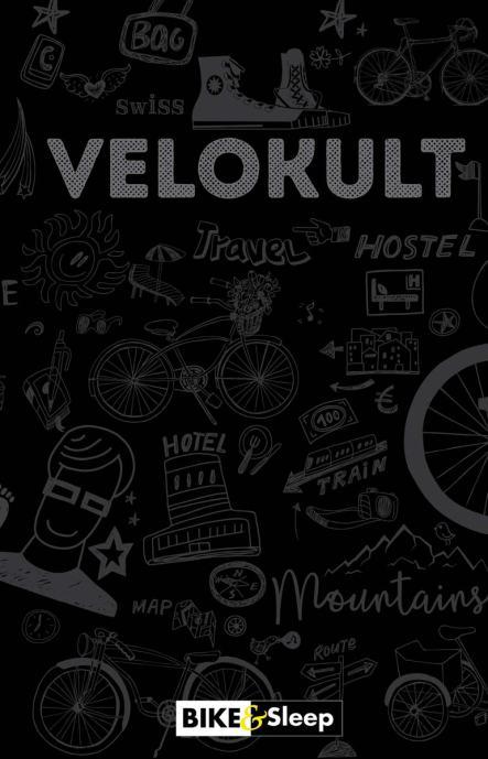 VELOKULT_TITEL_2016web